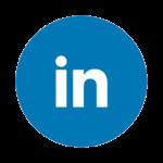 JPApp_Social_LinkedIn