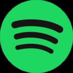 JPApp_Social_Spotify
