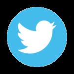 JPApp_Social_Twitter