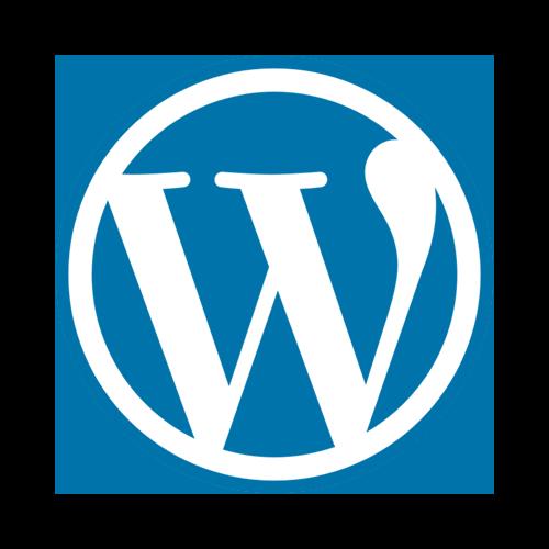 JPApp_Social_Wordpress