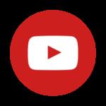 JP_YouTubeAPP